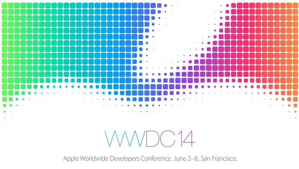 Captura de Tela 2014 05 21 às 14.46.29 - Apple confirma apresentação na WWDC para 2 de junho