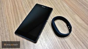 PICT 20140528 125153 - Hands-on: Sony Xperia Z2 (D6543)