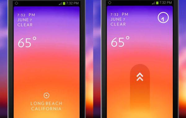 Solar Android App - TOP APPS Android: os melhores aplicativos de Maio - Parte II