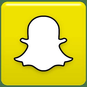 unnamed - Snapchat apresenta geofiltros