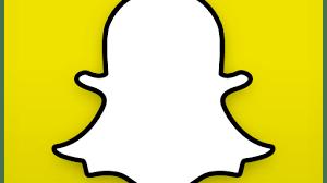 Snapchat apresenta geofiltros 16