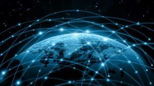Captura de Tela 2014 06 12 às 08.27.01 - Tráfego na internet brasileira vai dobrar em 5 anos