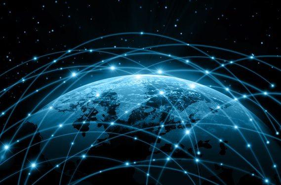 Tráfego na internet brasileira vai dobrar em 5 anos 5