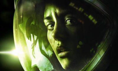 """Game """"Alien: Isolation"""" terá participação do elenco do filme original"""
