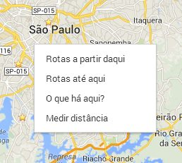 Google-Maps-Distancias2