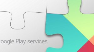 Novidades do Google Play Services 5.0 para desenvolvedores 10