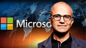 Microsoft vai unificar versões do Windows 14