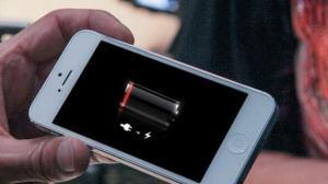 Celulares sem bateria serão bloqueados em aeroportos americanos 7