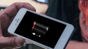 Celulares sem bateria serão bloqueados em aeroportos americanos 8