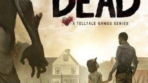 Telltale confirma que jogo The Walking Dead terá terceira temporada 12
