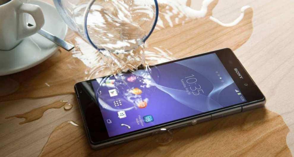 Xperia Z2 sony SMT capa - Review: Xperia Z2 é o todo poderoso da Sony (D6543)