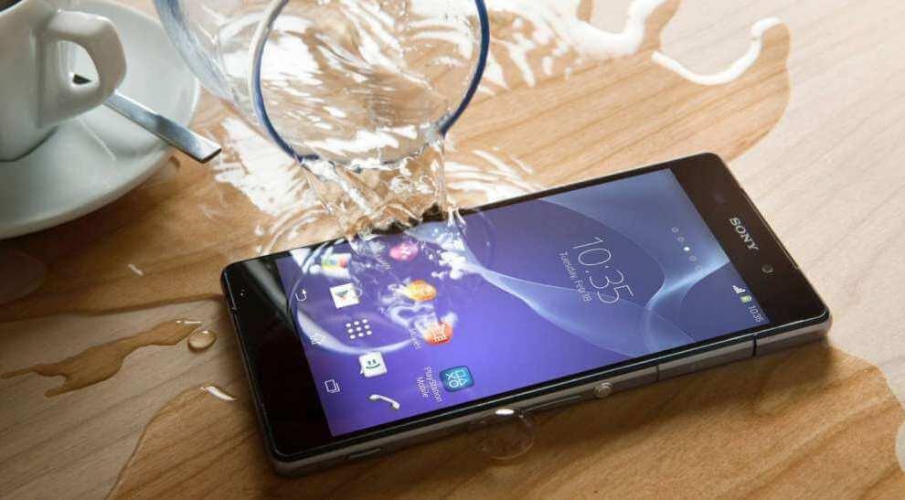 Review: Xperia Z2 é o todo poderoso da Sony (D6543) 6