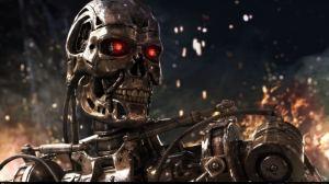 Google cria código para se proteger da Skynet 19