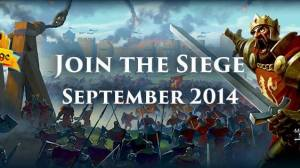 10409229 725613167476092 807792492047435216 n - Age of Empires: Castle Siege para Windows