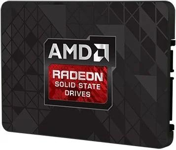 AMD_Radeon_SSD