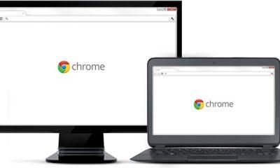 Google_Chrome_Windows_64bits