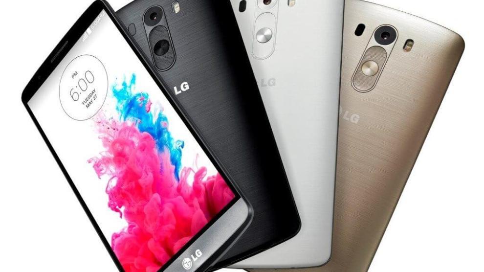 Review: smartphone LG G3, a revolução da LG 4