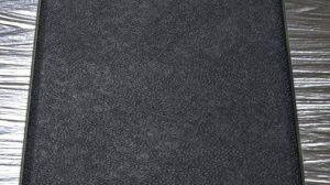 Vazam fotos do Samsung Galaxy Note 4 7