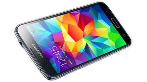 Galaxy S5 Duos: o primeiro smartphone 4G dual chip lançado no Brasil 10