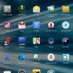 tablet tectoy veloce smt 07 - Tectoy lança tablet com preço acessível