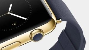 Apple Watch: galeria de imagens 10
