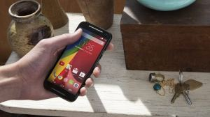 Hands-on: Confira o que muda no novo Moto G 8