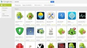 Fechar aplicativos recentes piora o desempenho do smartphone 18