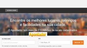 Apontador e Maplink recebem aporte de R$ 36 milhões 7