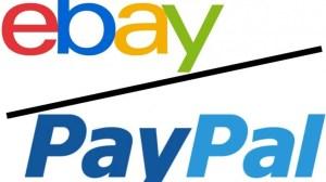 eBay e PayPal seguirão como empresas separadas em 2015 15