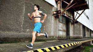 runtastic - Tecnologia que faz bem à saúde