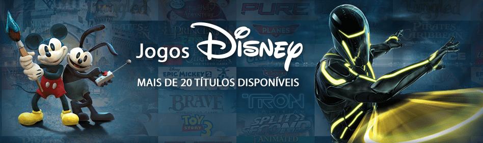 capturar1 - Disney Interactive chega ao Steam e adiciona mais de 20 games ao catálogo da loja