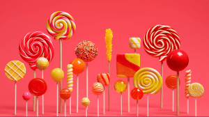 Android 5.0 Lollipop para Note 3 - Preview 11