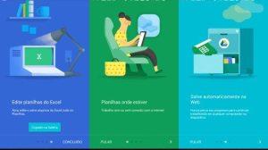 Google Apps Showmetech Material Design Android L 5 lollipop