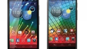 Motorola libera Android 4.4.2 KitKat para Razr D1 e D3 9