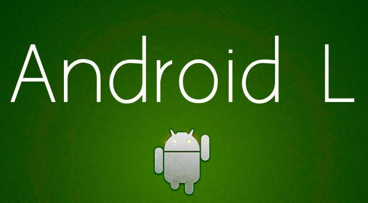 Próxima versão do Android terá dados criptografados 4