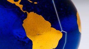 Google financiará novo cabo de fibra óptica submarino entre Brasil e EUA 7