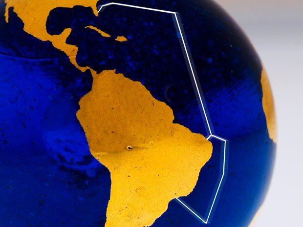 Google financiará novo cabo de fibra óptica submarino entre Brasil e EUA 6