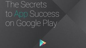 capturar - Google lança guia gratuito com dicas para desenvolvedores Android