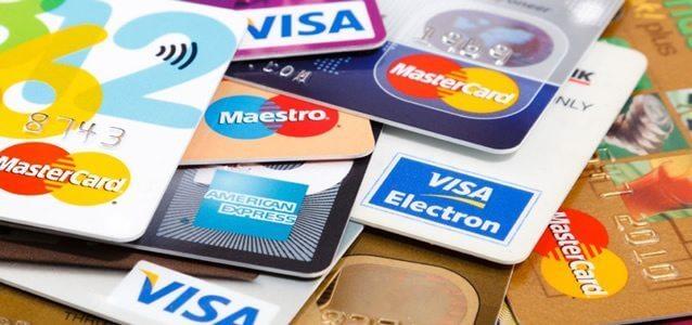 cartoes de credito nacional - Compre apps, jogos, filmes e livros com cartões nacionais na Google Play Store