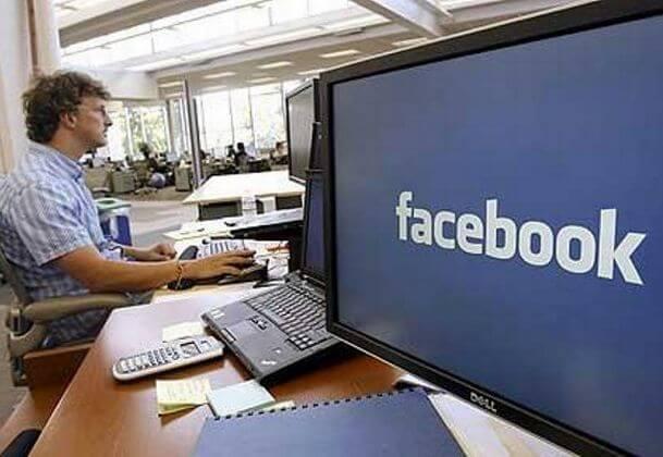 Facebook quer desafiar Microsoft Office e Google Docs no escritório 4