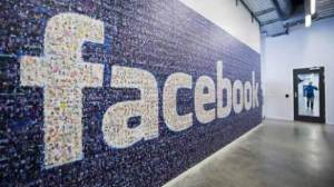 Facebook compra startup de vídeo QuickFire 11