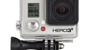 Câmera GoPro será fabricada no Brasil e vai custar R$ 1.699 14