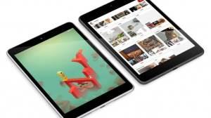 Tablet Nokia N1 com Android esgota na China 4
