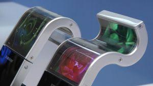 Samsung prepara smartphones com tela flexível já para 2015 7