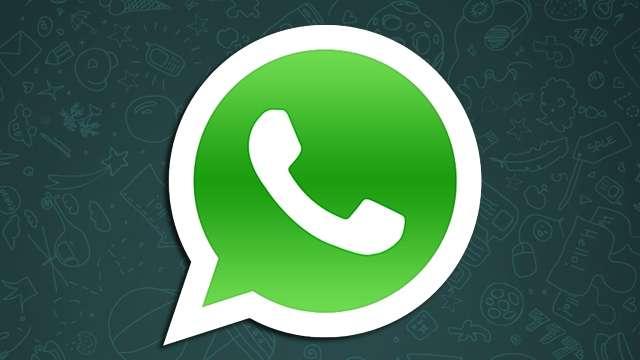 whatsapp agora avisa quando leram sua mensagem - Whatsapp passará a oferecer chamadas de voz