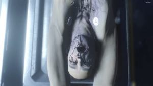 Call of Duty: Advanced Warfare - Exo Zombies Trailer 5