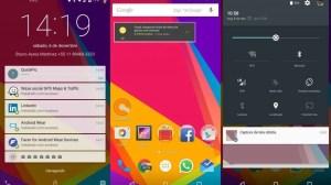 Tutorial: CyanogenMOD 12 com Android 5.0.1 Lollipop para o LG G3