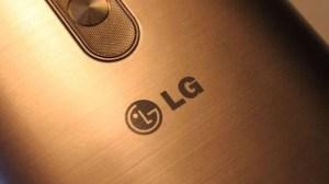 """LG G4 pode ganhar """"G-Pen"""" para concorrer com o Galaxy Note"""