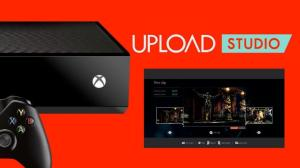 Upload Studio para Xbox One: será o fim das placas de captura? 7