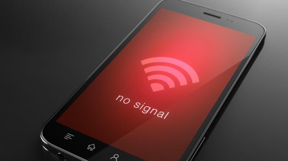 Internet pela rede elétrica pode salvar a cobertura do Wi-Fi 8